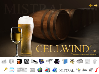 cellwind_fe_320x240.png