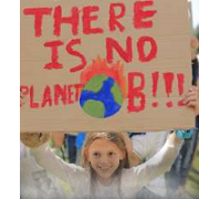 child_climate_protester.png