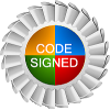 code_signed_rosette_07.png