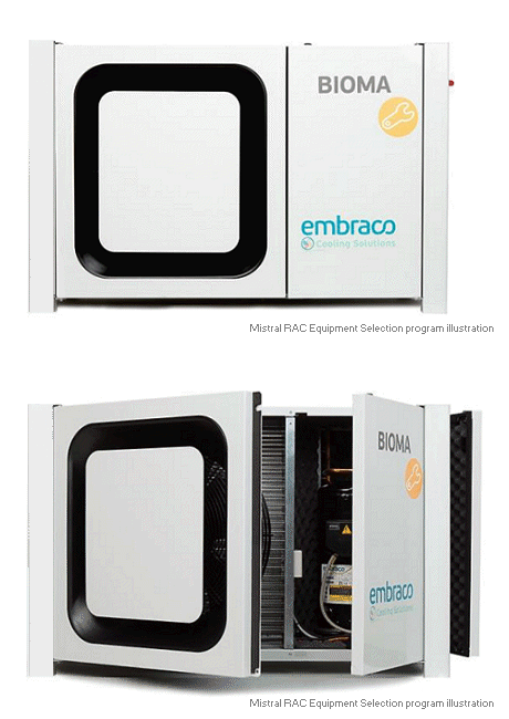 embraco_bioma_condensing_unit.png