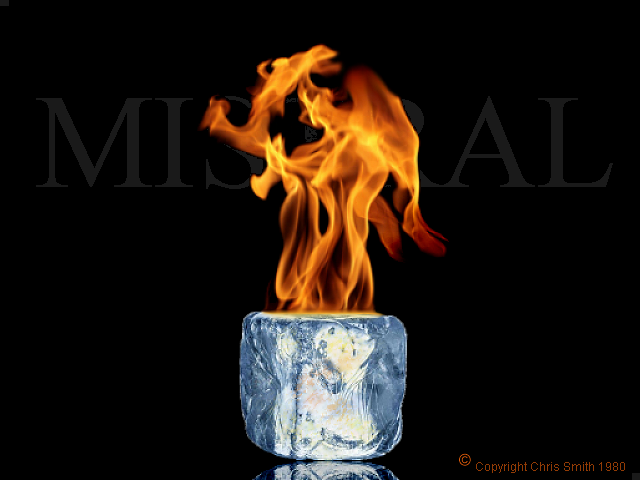 mirror_girl_and_flaming_ice_cube_ani.png