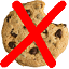 no_cookies_icon.png