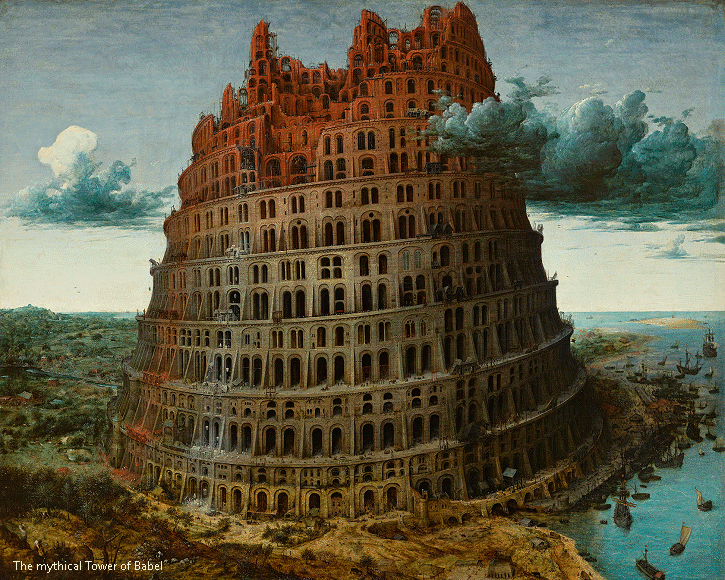 tower-of-babel.png